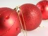 История елочных шаров