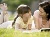 Сложные детские вопросы о жизни, любви и смерти