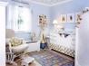 мебельный горки стенки классика беларусия