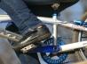 Пдд для детей: велосипед