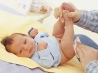 Как правильно пользоваться детской присыпкой?