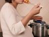 Витамины для будущих мам