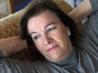 Период менопаузы. характерные признаки климакса