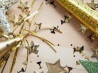Как сшить ребенку новогодний костюм