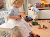 Как записать ребенка в садик