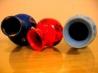 Как сделать из пластилина вазу