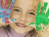 Как заниматься , если ребенок ходит в садик?