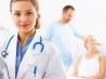Психологическое бесплодие – все болезни от нервов?