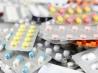 Как спрятать лекарства от детей