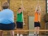 Ожирение детей и правильное питание