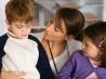 Как правильно выбрать психолога для ребенка
