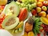 Самые полезные вещества, и какие овощи лучше есть весной
