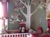 Как украсить детскую комнату: несколько простых советов