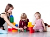 10 самых веселых игр с дошкольниками