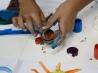 Как украсить детский сад
