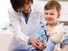Диагностика и лечение заболеваний мочевыводящей системы у детей