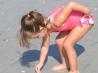 Как выбрать детский купальник