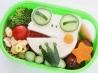 Чем вредно кормить ребенка