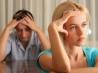 Как пережить измену и сохранить семью