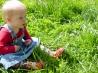 Как избежать детского травматизма