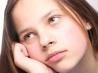 Повышенное артериальное давление у подростков