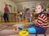 Развитие концентрации внимания ребенка