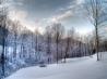 Детские стихи пушкина о зиме