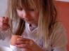 Дети по всему миру неправильно завтракают