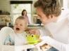 Как заставить ребёнка кушать