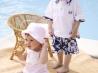 Во что одеть летом ребенка